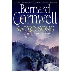 swordsong.jpg