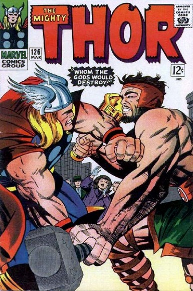 http://spencerd.files.wordpress.com/2008/10/thor126.jpg