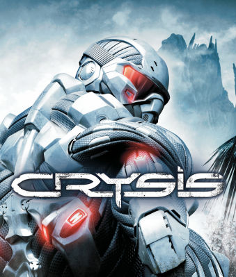 crysis-1